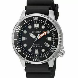 Citizen BN0150-28E Promaster Diver Watch